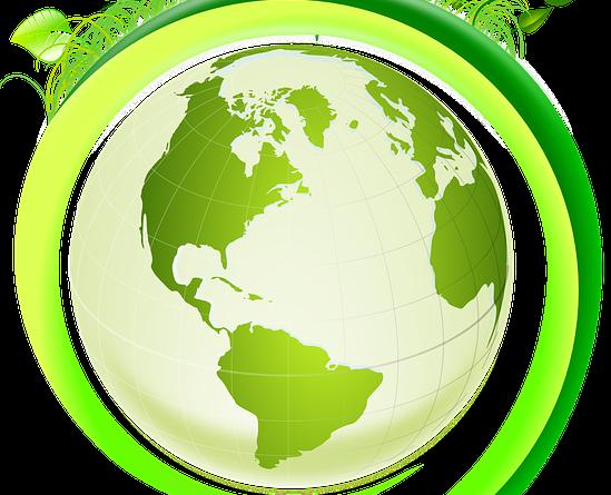 екологија