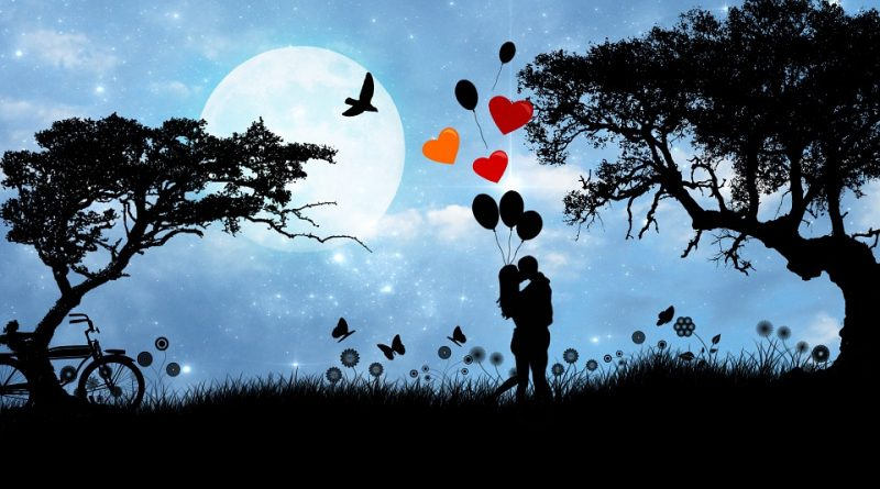 Љубиш или посакуваш