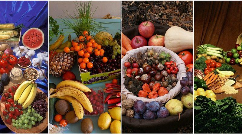 Хранливи состојки 2