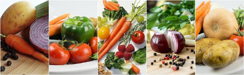 историја-на-исхраната