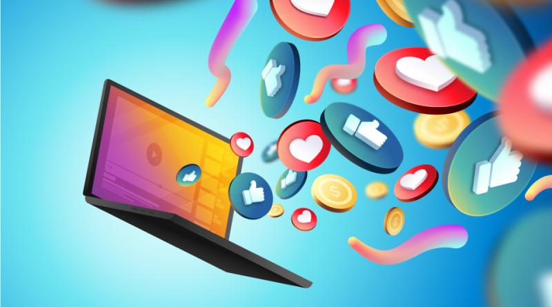 Зошто социјалните медиуми се важни за деловниот маркетинг