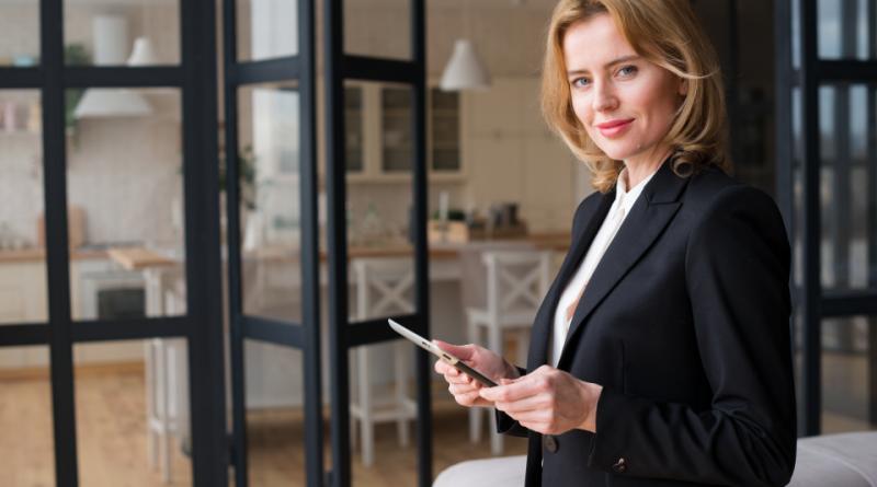 Причини зошто жените победуваат во мрежен маркетинг