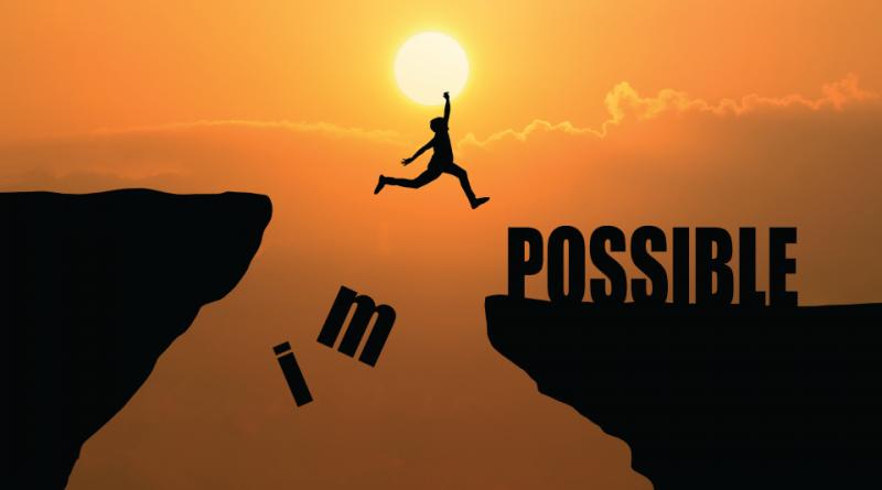 7 начини како да се мотивирате себеси и другите