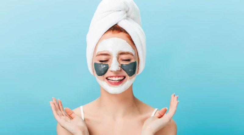 Сè што треба да знаете за користење на маските за лице